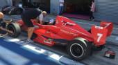 Mercoled 6 Luglio le Formule Renault 2.0 de IL TUO SOGNO IN PISTA ti aspettano a Franciacorta (BS)