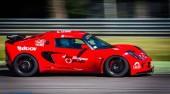 Fissata per Mercoledì 14 Settembre a Monza la prossima data per la Lotus Exige 240R de IL TUO SOGNO IN PISTA