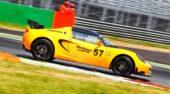 Domenica 04 Febbraio torna il Monza Track Day e IL TUO SOGNO IN PISTA