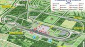 Svelate le nuove date de IL TIUO SOGNO IN PISTA a Monza
