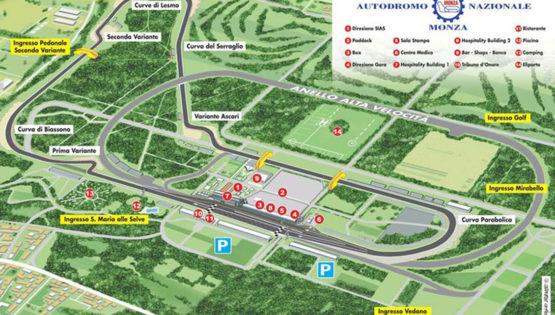 news-autodromo-monza